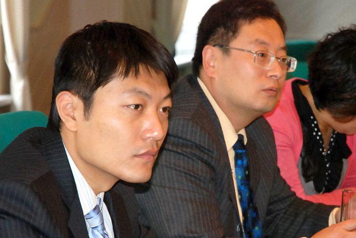 Корпорация Inspur и ВГУЭС создадут совместный Центр компетенций IТ-решений