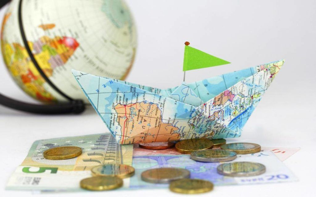 Новая программа льготного кредитования турбизнеса вступила в силу