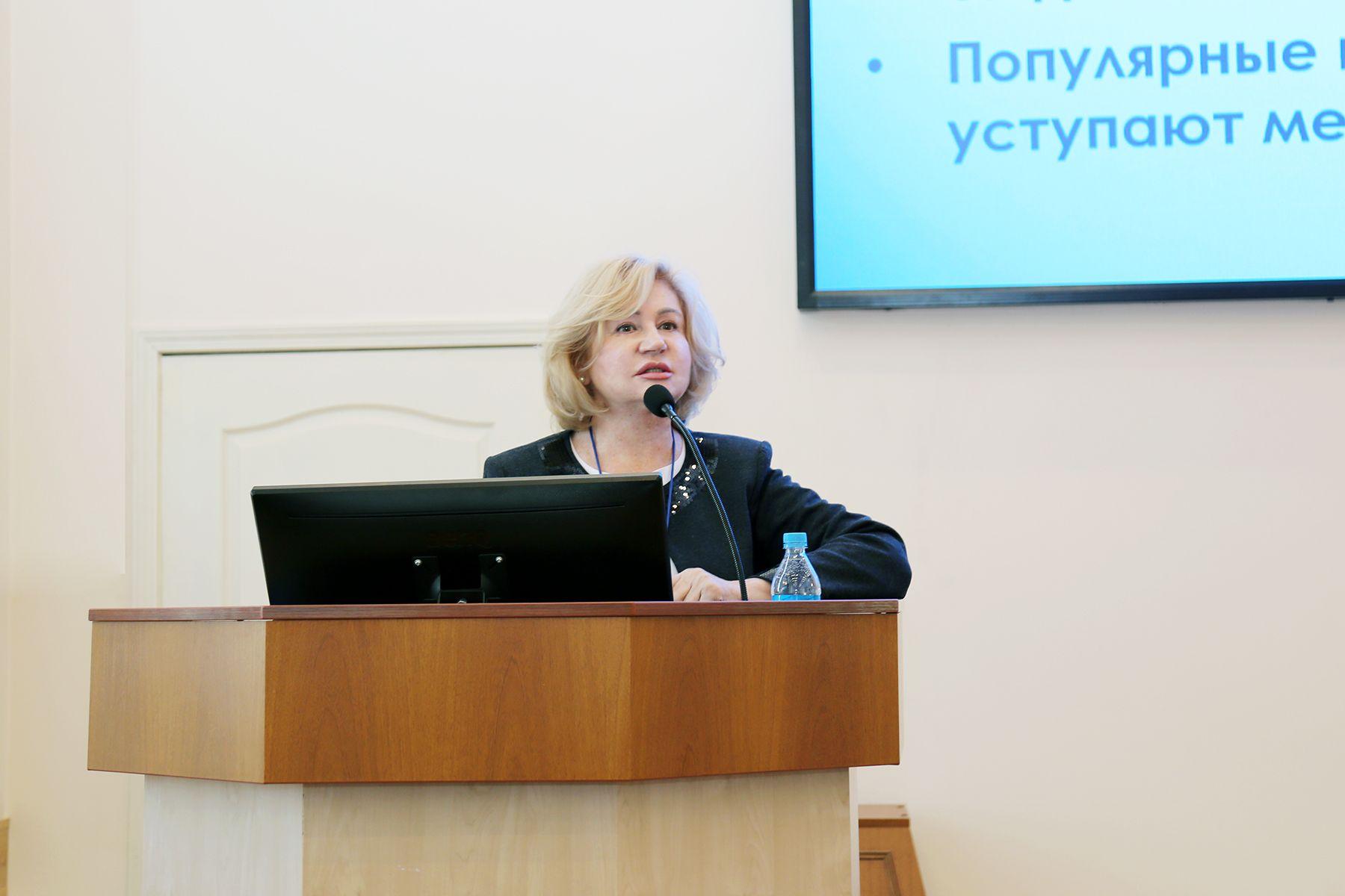 Заседание Ученого совета ВГУЭС: итоги приемной кампании 2020 и награды в честь 80-летия профтехобразования РФ