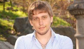 Выпускник и преподаватель ВГУЭС Кирилл Лавренюк подготовит проект для особой экономической зоны