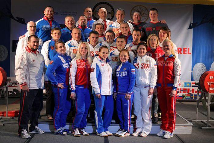 Ступени спортивной карьеры студентки ВГУЭС Валерии Тимощук
