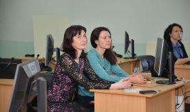 Обучение иностранным языкам во ВГУЭС: как идти в ногу со временем