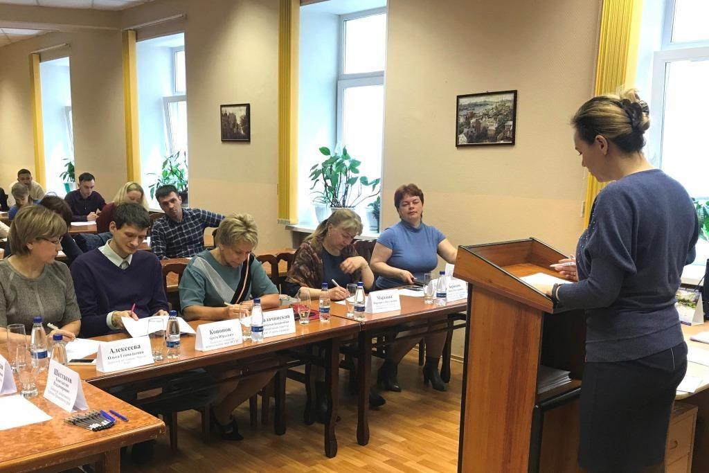«Экскурсионный калейдоскоп»: в Приморье стартует новый конкурс