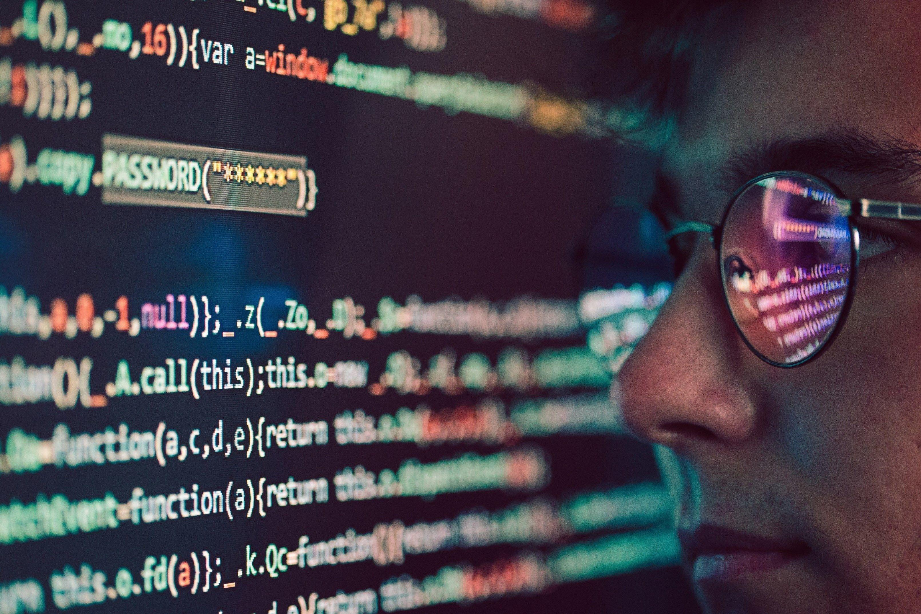 Современная и дефицитная digital-профессия: ВГУЭС готовит специалистов по информационной безопасности
