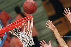 Баскетбольная команда ШИОД заняла IV место во Всероссийском первенстве