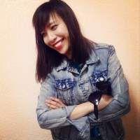 Tanya Nguyen (Vietnam)