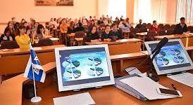 Конференции и форумы