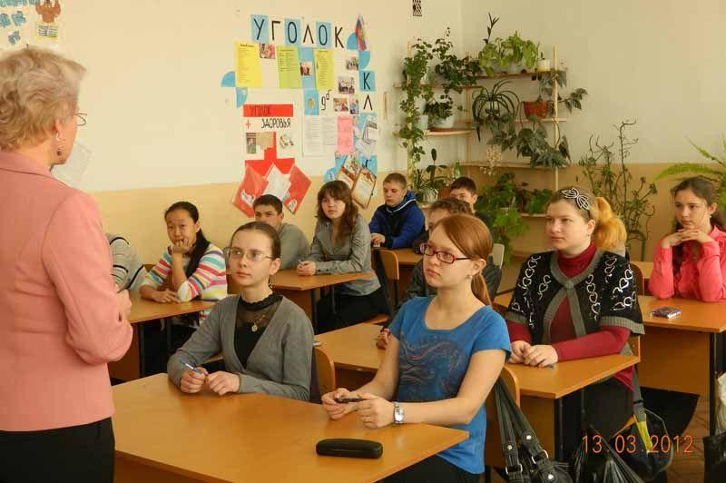 Школа развития «Интеллект-ДВ» провела интеллектуальный турнир в Пограничном районе