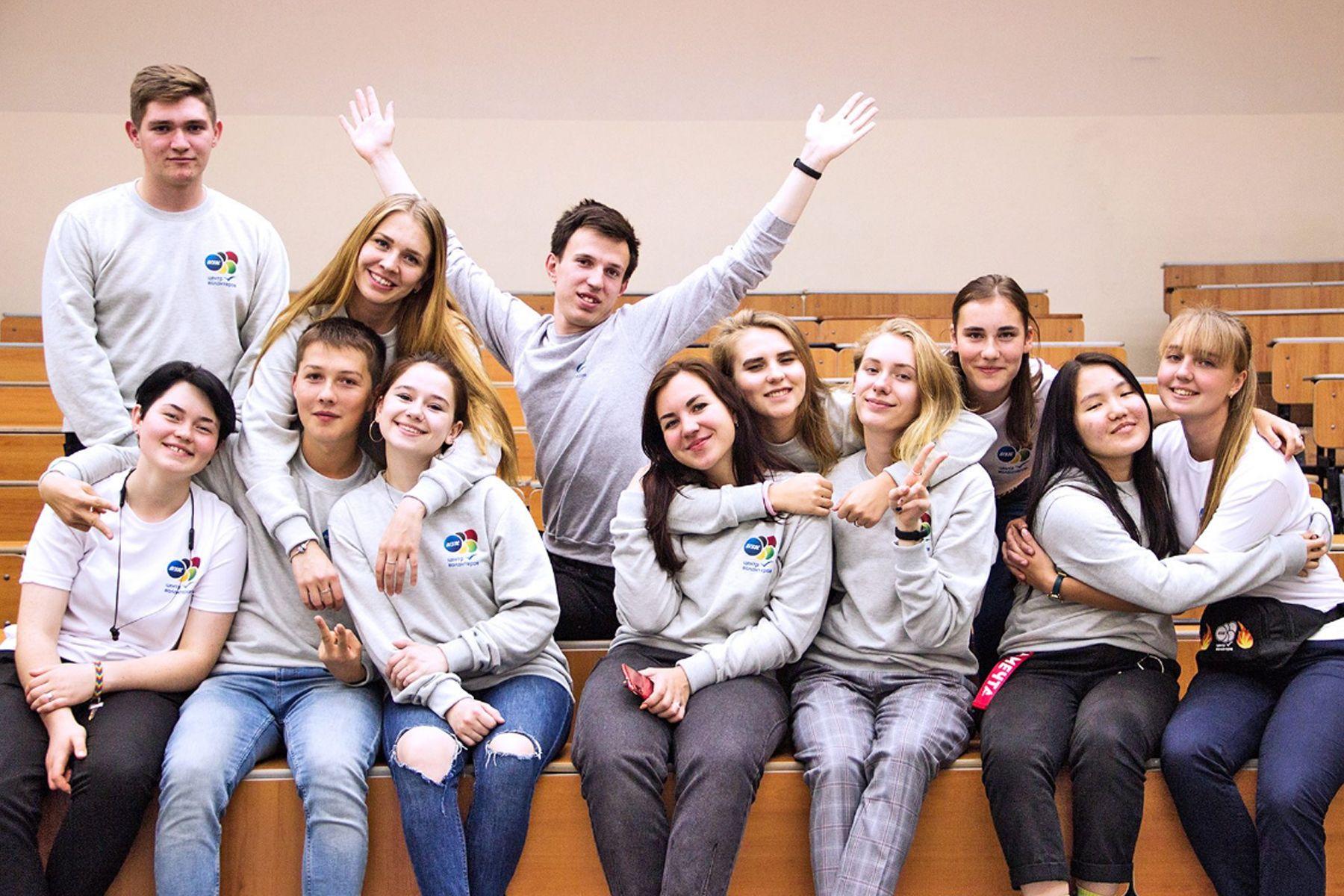 Более 100 студентов ВГУЭС – обладатели повышенной государственной академической и именной стипендий