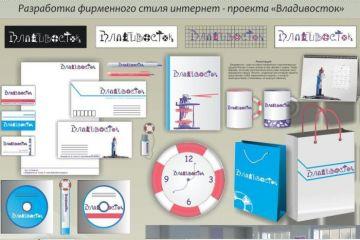 Студенты второкурсники представили свои работы по проектированию