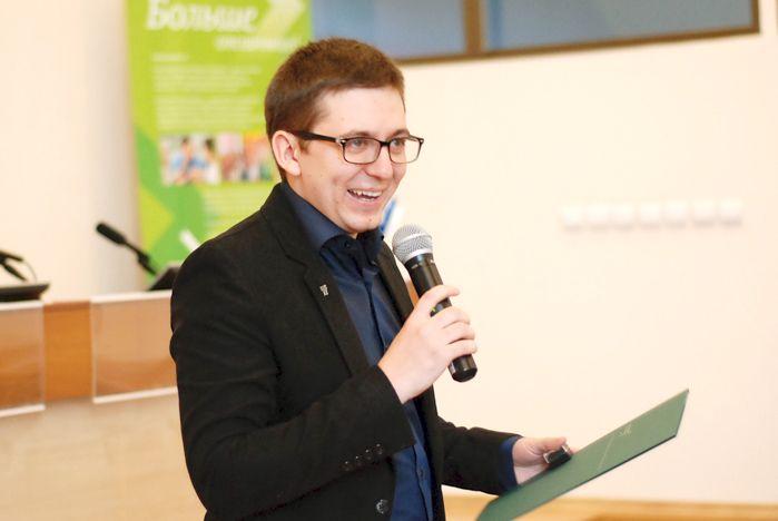 Стипендиаты фонда В. Потанина ВГУЭС готовятся к Летней школе