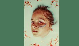 «Фоточайки» – выставка концептуальных проектов выпускников Колледжа индустрии моды и красоты ВГУЭС