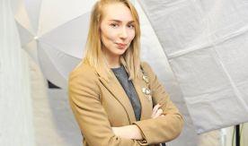 Татьяна Никейцева, строгий судья и профессиональный стилист: о Неделе моды во ВГУЭС и о моде во Владивостоке