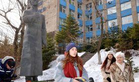 Традицию Мандельштамовских чтений ВГУЭС сохраняет 14 лет