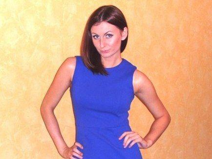 Антонина Наумчик была приглашена в качестве спикера на занятия магистрантов МИТГ