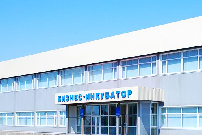 В Бизнес-инкубаторе ВГУЭС стартовал VIII конкурс на право размещения инновационных и предпринимательских проектов