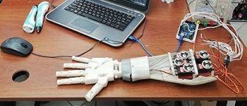 Лаборатория инфокоммуникационных технологий систем связи