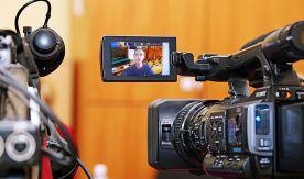 ВГУЭС запускает образовательный онлайн-проект с московским коммуникационным агентством MONSTARS