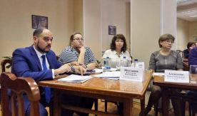Региональная аттестация гидов-переводчиков и экскурсоводов прошла во ВГУЭС