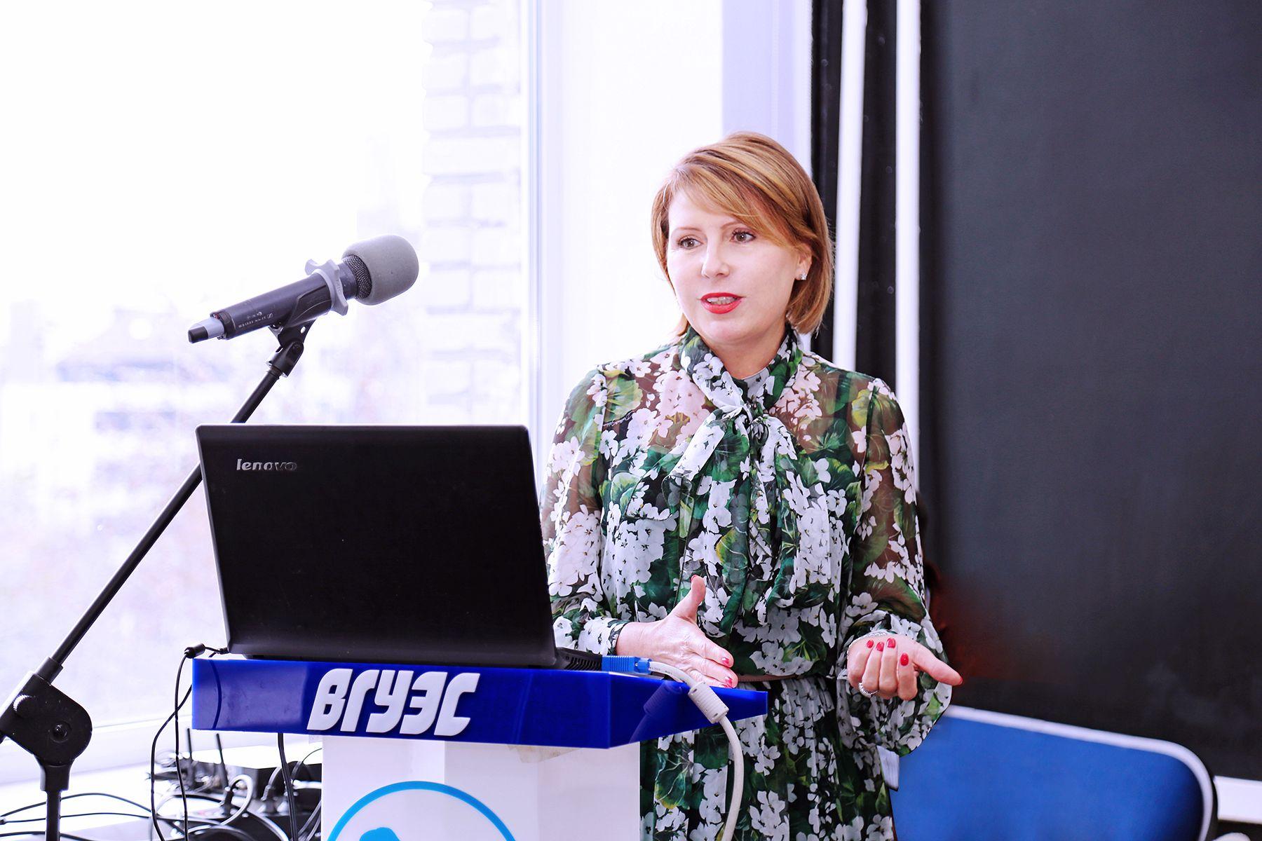 Будущее экономики Дальнего Востока: во ВГУЭС прошла научно-практическая конференция в честь 75-летия профессора Александра Латкина