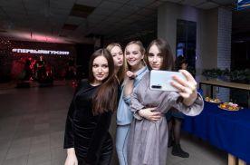 photo-31-