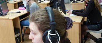 Кафедра Межультурных коммуникаций и переводоведения