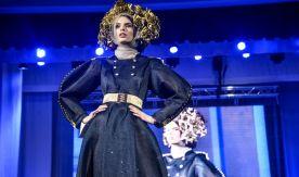 Театр моды «Пигмалион» приглашает отпраздновать свой юбилей