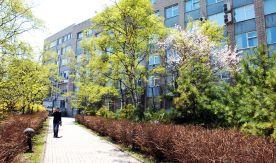 Организация учебного процесса во ВГУЭС с 3 по 8 мая 2021 года