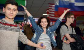 Итоги приемной кампании во ВГУЭС: баллы выше, студенты еще сильней