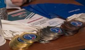 Во ВГУЭС завершился основной отборочный этап Чемпионата АССК России сезон 2020/21 гг.