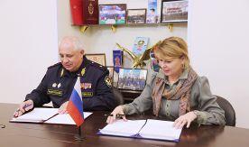 Студенты ВГУЭС будут оказывать юридическую помощь подследственным гражданам