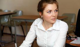 «Лучшая кафедра России» – Кафедра экономики ВГУЭС– выпустила высококвалифицированных специалистов