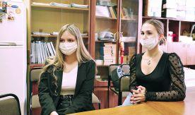 Бесплатную юридическую помощь оказывают студенты Института права ВГУЭС