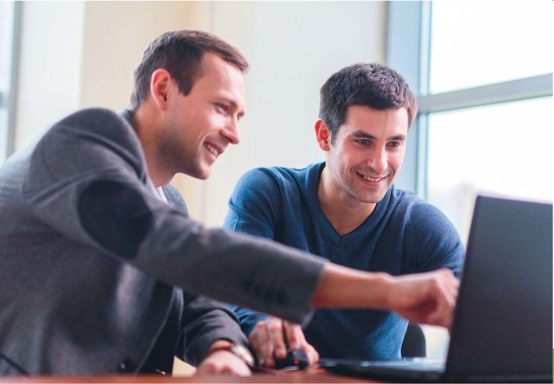 Для студентов и преподавателей ВГУЭС откроются бизнес-классы
