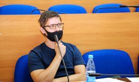 Выпускники кафедры Информационных технологий и систем ВГУЭС занимаются развитием внутриигровых технологий и пробуют себя в российском геймдеве