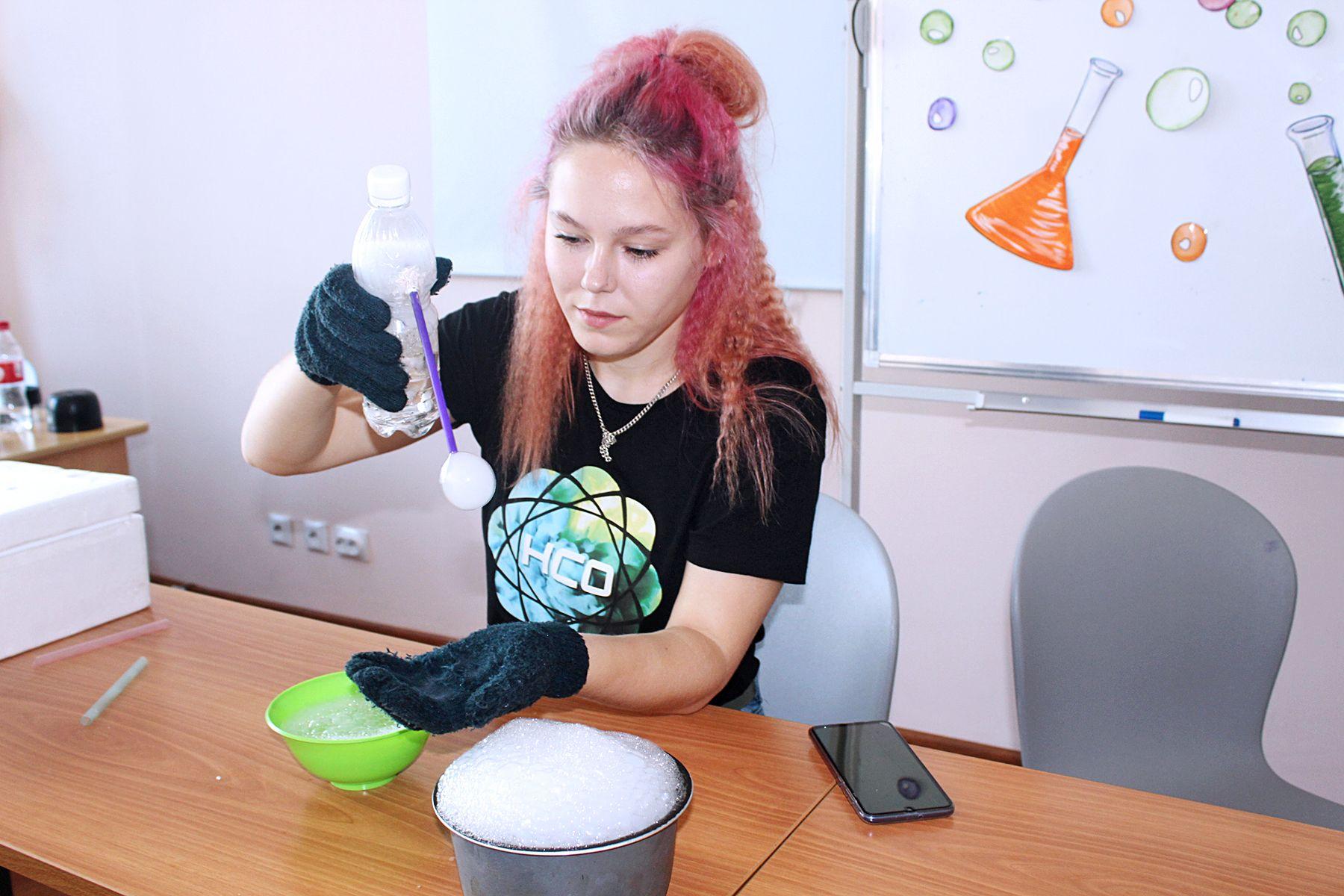 ВГУЭС останется основной площадкой Всероссийского фестиваля науки NAUKA 0+ во Владивостоке в 2020 году