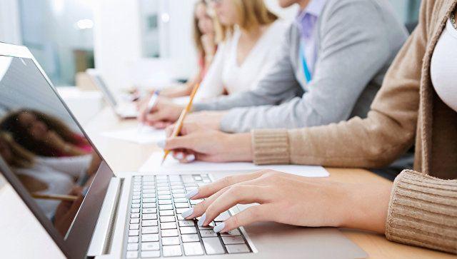 WorldSkills Russia запустит профессиональное тестирование для школьников
