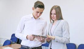 Весенний семестр во ВГУЭС: новые программы на английском языке