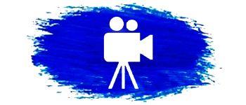 Видео конкурса