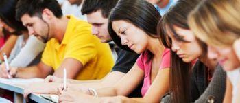Программы обучения