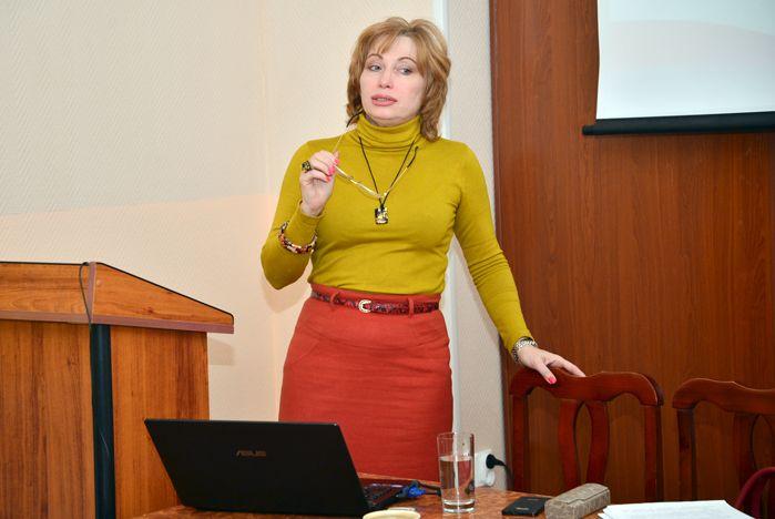 Кафедра ТГРБ ВГУЭС занимается развитием туристских кластеров Приморья