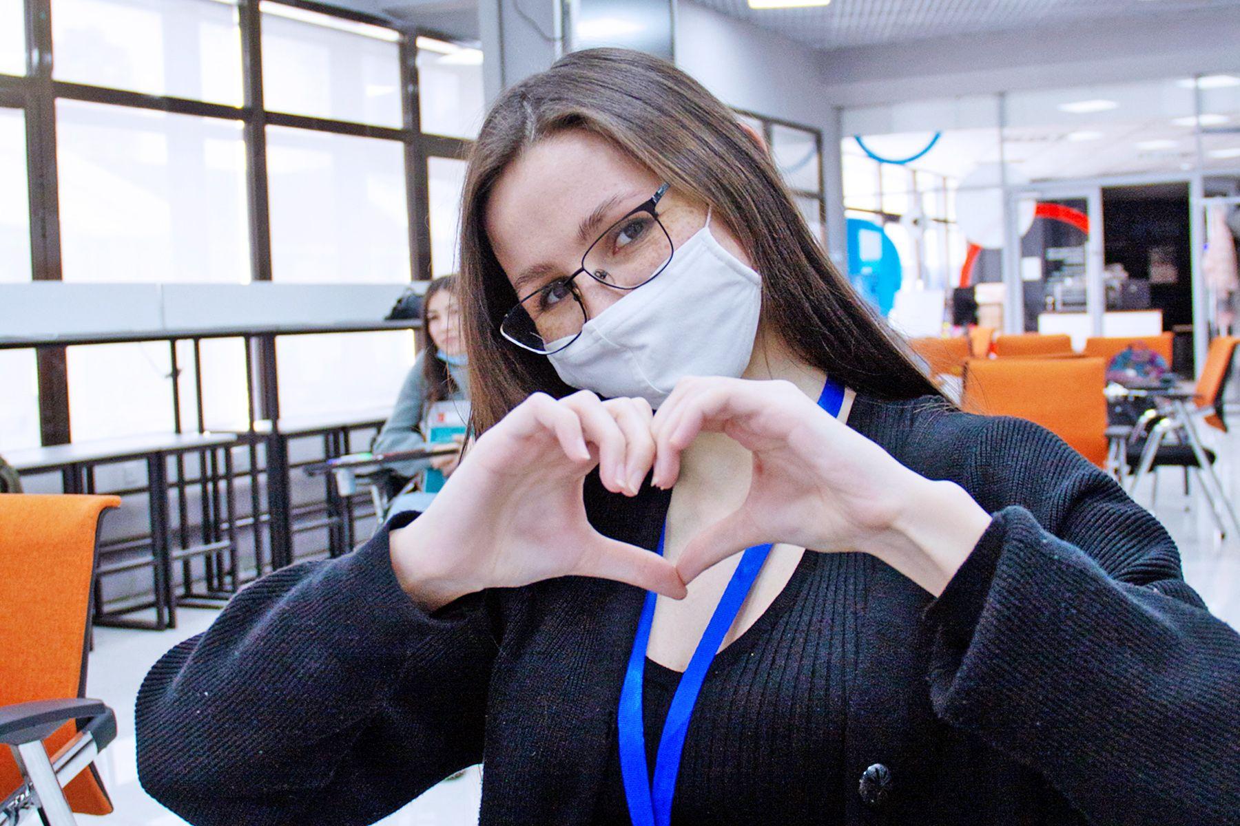 Во ВГУЭС прошел межвузовский турнир по парламентским дебатам «Время молодых 2021»