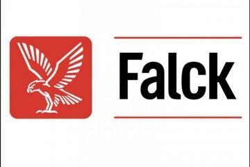 Разработка интерьеров новой городской клиники Falck студентами кафедры дизайна в рамках практикоориентированного процесса