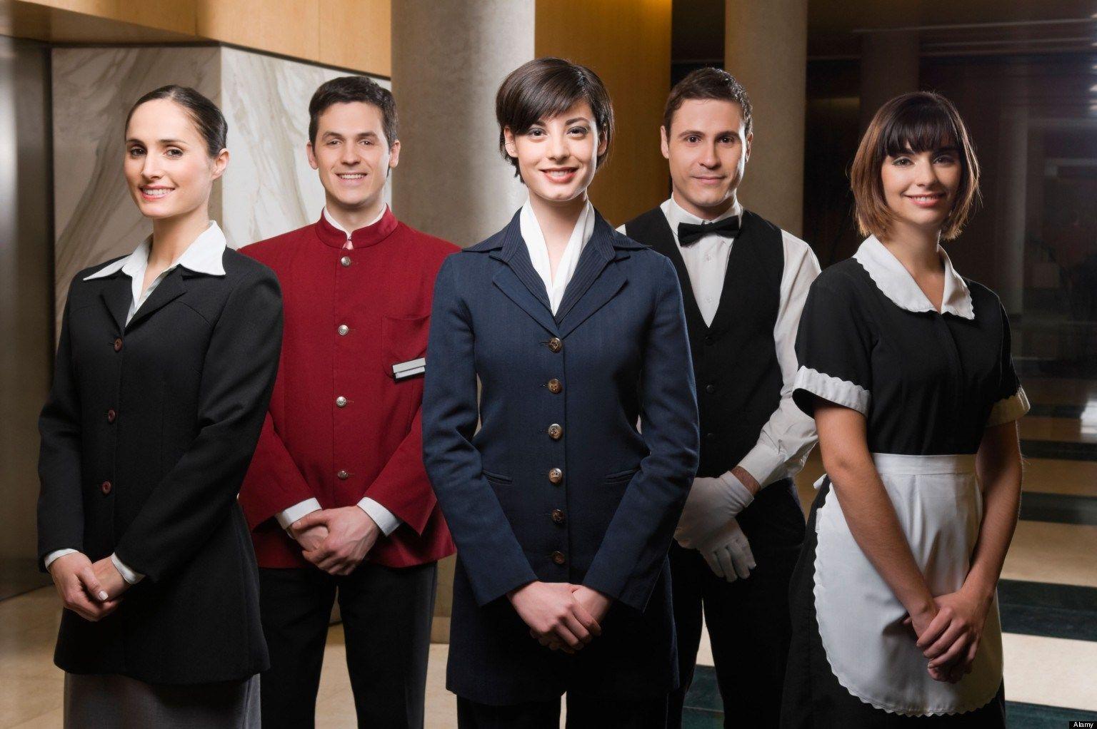 МИТГ готовит профессионалов туризма и гостеприимства на новых образовательных программах!