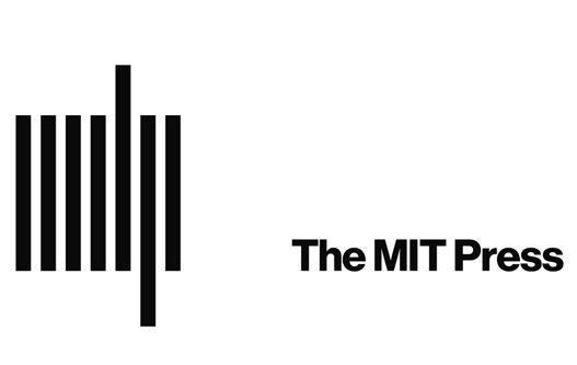 Ресурсы издательства Массачусетского технологического института (MIT Press)