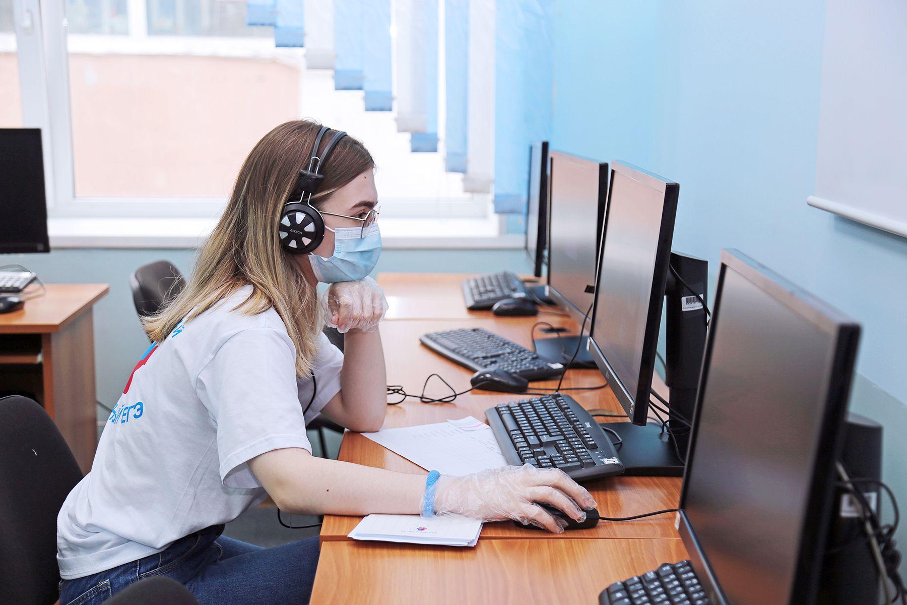 ВГУЭС расширяет границы для абитуриентов: школьники из Монголии в онлайн-формате знакомятся с Владивостоком и Приморьем